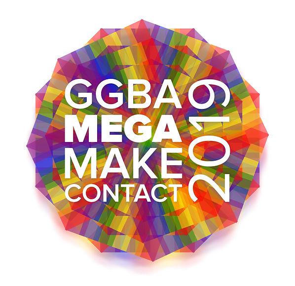 Portfolio-04-MEGA-MC-2019-logo.jpg