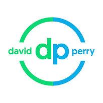 David-Perry-Logo-SQR.jpg