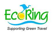ECORing logo.jpg