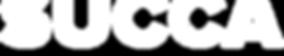 SUCCfish-SUCCA-text-nosidecrop.png