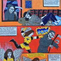 mural-page-5.jpg