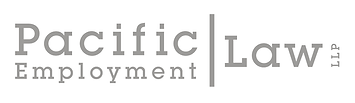 paclaw_logo_cmyk.png