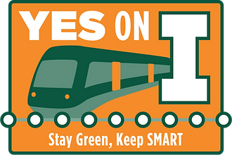YES on Measure I logo.png