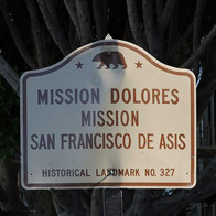 Mission-D-Sign.jpg