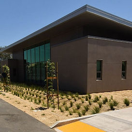 Projects-4-SFPUC-SUNOL-3.jpg