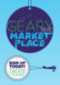 Marketplace-Home-Banner-MOB-2.png