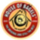 House-of-Bagels-SQR.jpg