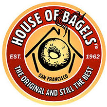 House-of-Bagels-SQR.jpg