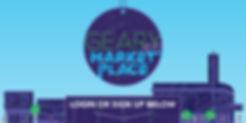 Marketplace-LOGIN-banner-2.jpg