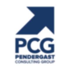PCG-logo-1.jpg