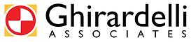 logo-ghirardelli-associates-LOGO.png