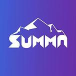Summa Media Logo.jpg