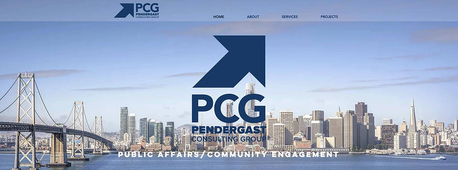 PCG-pg-1.jpg