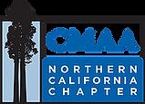 CMAA logo.png