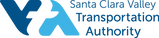 vta logo - scvta.png