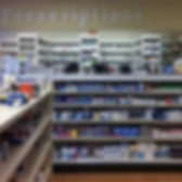 Joes-Pharmacy-img-1.jpg