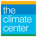 0015_climate_center.png