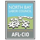 North-Bay-Labor-Council-logo.png