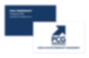 PCG-Business-Cards.png
