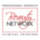 SF-Beauty-Network-vector-logo.png