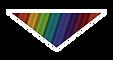 Rainbow-arrow.png