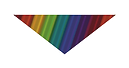 Rainbow-arrow.png