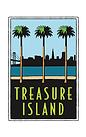 Treasure-Island-TI-logo.png