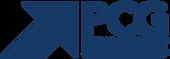 PCG-Logo-HORIZ-FINAL.png