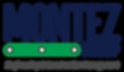 Montez-Group-Logo-USE.png