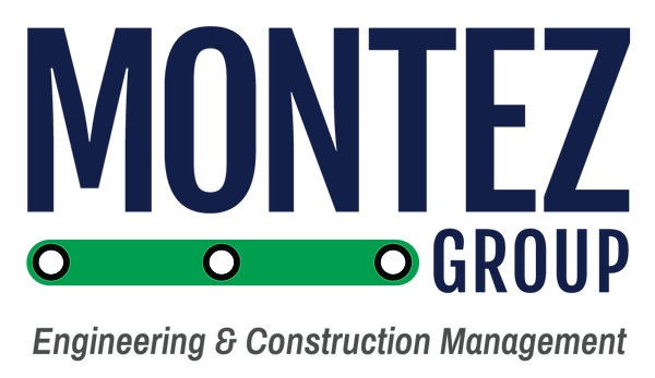 Montez-Group-Logo-USE.png