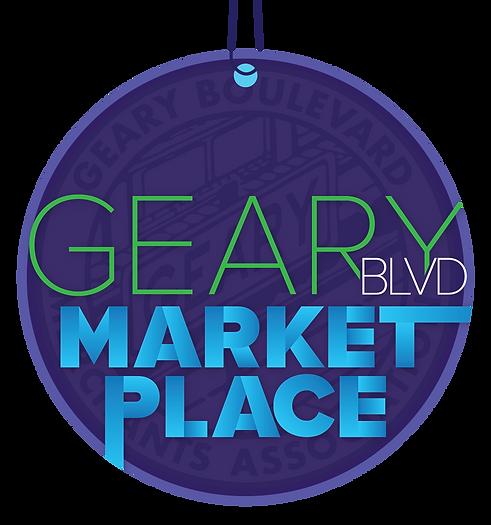 Marketplace-Round-Logo-LG.png