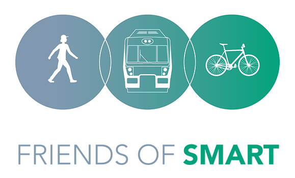 Friends of Smart logo