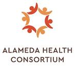 Alameda Health Consortium.png