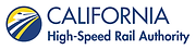 CA-HSR-logo.png