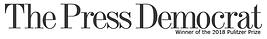 Press-Democrat-logo-horiz.png