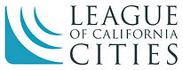League of CA Cities logo.png