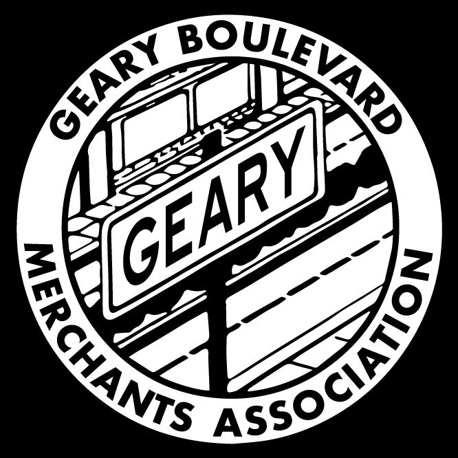 Geary-Merchants-vector-2019-LG-10PC.png