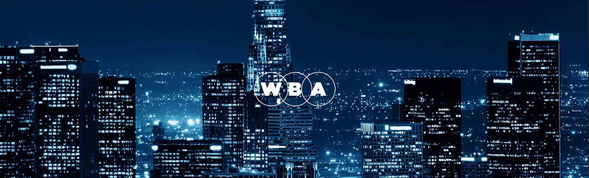 Portfolio16-WBA2019-6.jpg