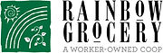 Rainnbow-Grocery-logo.jpg