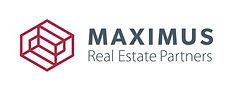 Maximus+Primary+Logo+H.jpg