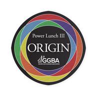 Power Lunch III