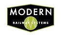 Modern Railway Systems logo.png