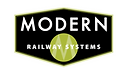 Modern Railway Systems logo.png