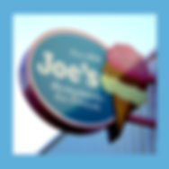 Geary-PLACEHOLDER-logo.jpg