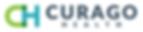 Curago-Health-logo-color.png