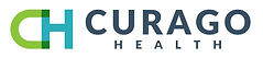 Curago-Health-logo-color.png