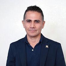 Luis-Robles-SQR.jpg