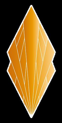 GP-Diamond.png