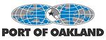 Port-of-Oaklamnd-logo.png