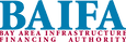 BAIFA-logo-PMS-7468C--201C.png